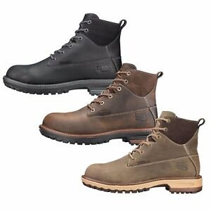 b21653786d3 Timberland PRO Hightower 6