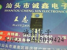 N/A YM3010N TO220 Integrated Circuit