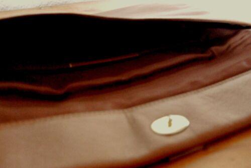 First Sac soirᄄᆭe ᄄᄂ Sac Gold Sac Clutch main entretenu Class en Arrow bien de cuir femme drCoQxBWe