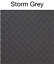 BULLY-LINER-DIY-BED-LINER-KIT-UTE-TUB-COATING-PACK-ATTACHABLE-GUN-ANY-COLOUR thumbnail 15
