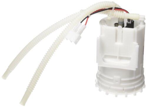 Bosch 67873 Fuel Pump