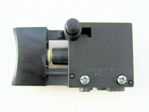 on makita jr3000v wiring diagram