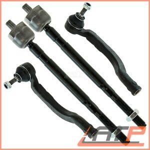 2x-steering-track-rod-tie-rod-end-opel-vauxhall-vivaro