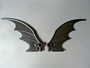 1 x Lego ® Animal Batwing Black condition NEW as in the photo.
