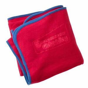 Girl-Guiding-Blanket-Raspberry-sleepover-camping-official