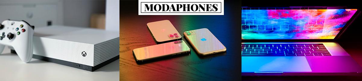 modaphonesltd