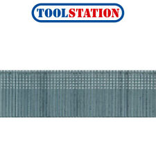 """Tacwise 16G//50mm 2/"""" Galvanised Finish Nail 0298 Box of 2500"""