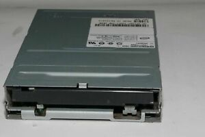 DELL-TEAC-FD-235HG-193077C628-FLOPPY-1-44MB-DISK-DRIVE
