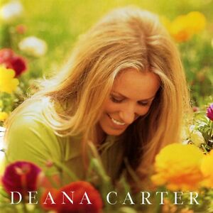 Deana-Carter-DID-I-SHAVE-MY-LEGS-FOR-THIS-Debut-Album-NEW-SEALED-VINYL-RECORD-LP