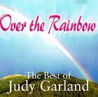 CD - JUDY GARLAND - The best of