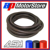 16Mm Conduit Engine Dressing - Wire Flexible Cover Car Electrical Split 10 Metre