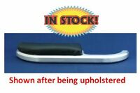 Royal Mini Marque Arm Rest With Door Pull (u-upholster) - 5050