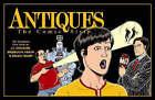 Antiques: v. 1: Comic Strip by J. C. Vaughn (Hardback, 2007)