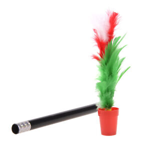 1-Set-magic-wand-to-flower-magic-tricks-toys-for-adults-kids-show-prop-toy-RAC