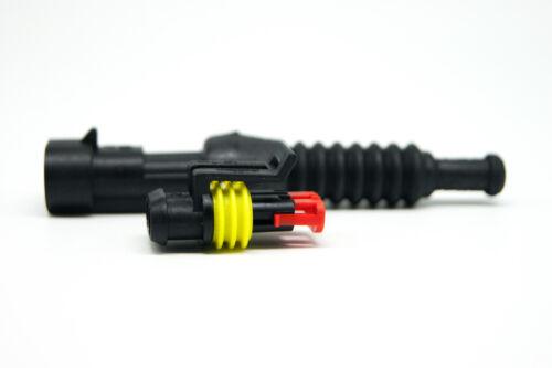 Opel pages Airbag Airbag désactivation Connecteur résistance Gurtstraffer SRS Module