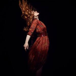Freya-Ridings-Freya-Ridings-NEW-CD-ALBUM-IN-STOCK