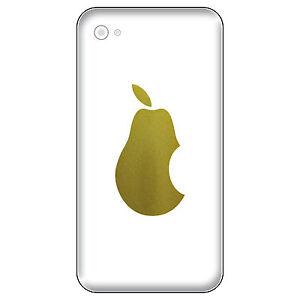 6-Pegatina-5cm-Bombilla-Movil-Smartphone-Tatuaje-Lamina-Decoracion-Apple