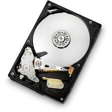 "Hitachi hgst 1tb 3,5"" deskstar 7k1000 hds721010kla330 SATA - 300 7.200rpm 32mb"