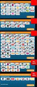 Telewizja N Na Karte Doładowanie.Details About Tnk Nnk Domowy Premium Extra Hd Doladowanie Express Telewizja N Na Karte Polska