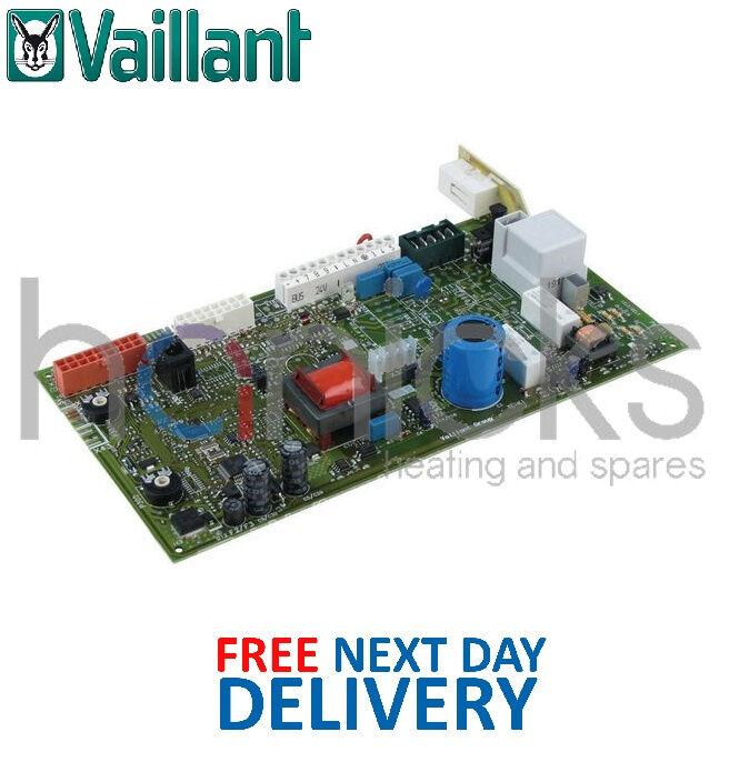 Vaillant Ecotec Pro 24, 28 0020028060 PCB 0020132764 0020028060 28 0020052093 Genuine Part 61ad38