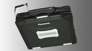 Custom-Build-your-Panasonic-Toughbook-CF-30-Rugged-Laptop-Military-Non-Touch