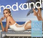 Hed Kandi Beach House von Various Artists (2013)
