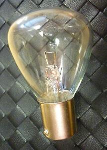 Gluehlampe-6V-15W-Ba15s-klar-das-Original-Leuchtmittel-fuer-Ihre-Lampette