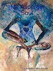 My Asperger Soul 9781847284846 by MA J. Worsham B. S. Book