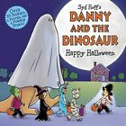Danny and the Dinosaur: Happy Halloween by Syd Hoff (Paperback, 2016)