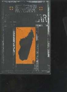 n2691-Graf-Pappenheim-Originalunterschrift-in-Madagaskar-Studien-Sch