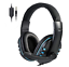 Stereo-Gaming-Headset-For-Xbox-one-PS4-PC-3-5mm-Wired-Over-Head-Gamer-Headphone thumbnail 8