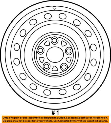 Scion Xd Diagram