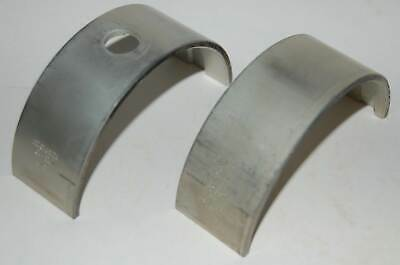 Clevite MS1061P10 Engine Bearing