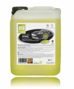 AutoGlym-Handel-Acid-Free-Berufsverbaenden-Wheel-Cleaner-5l-Ltr-5-Liter