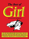 The Best of  Girl by Carlton Books Ltd (Hardback, 2006)