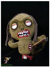 The Walking Dead Bicycle Girl Funko Pop! Plush