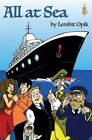 All at Sea by Lembit Opik (Paperback, 2015)