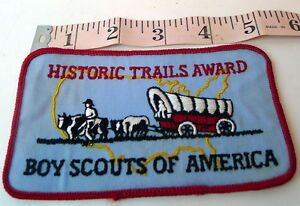 Boy-Scouts-Historic-Trails-Award-Pioneer-Patch-BSA