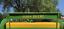 NEW-CUSTOM-BUILT-TRACTOR-PARADE-BUDDY-RIDER-SEAT-JOHN-DEERE-A-G thumbnail 1