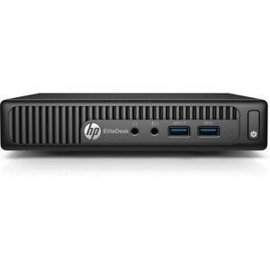 HP-Elitedesk-705-G3-Tiny-Mini-AMD-A6-PRO-8570E-16GB-256GB-SSD-HDMI-DVI-DP