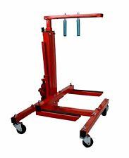 Dragway Tools Hydraulic Door Installer And Remover Jack Lift Hoist