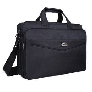 Briefcase-15-6-Inch-Laptop-Bag-Laptop-Messenger-Bag-Shoulder-Bags-for-Men-Women