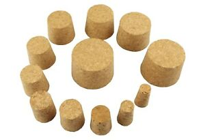 Range-of-cork-bungs-for-demijohns-carboys-wine-making-home-brew