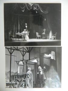 Lote-9-foto-color-plata-opera-AVIGNON-1976-79