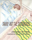 Danny and the Dustbunnies by Janis Susan Patterson (Paperback / softback, 2010)