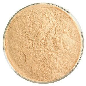 Minerals-Makeup-Bisque-Corrector-General-Concealer-30-Gram-Jar