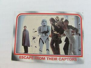 1980-Topps-Star-Wars-The-Empire-Strikes-Back-Series-1-108-Single-Base-Card