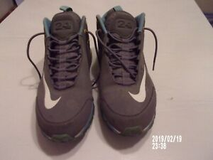 360 5 Max Griffery Taille Air 11 Occasion Gris sarcelle Nike vw4qZxt