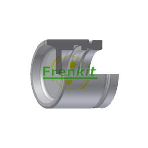 Frenkit P575303 Kolben Bremssattel Vorderachse