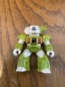 Battle-Beasts-55-KILLER-KOALA-Good-Rub-Hasbro-Takara-1987-LOOK